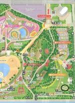 花博森のPゾーン位置図.jpg